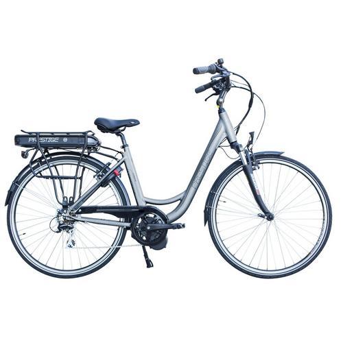 Elektrische fiets PRESTIGE Condor E-Bike