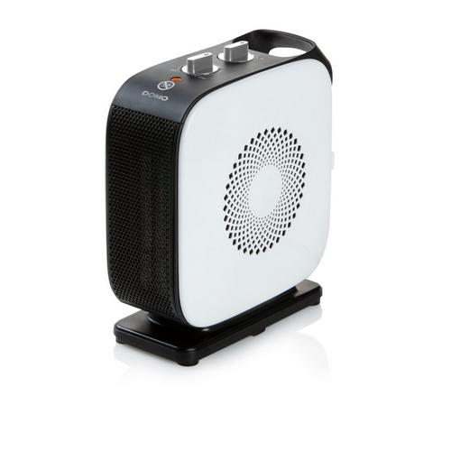 Keramische radiator DOMO DO7348H