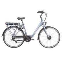 Vélo électrique PRESTIGE Lotus E-Bike 13A