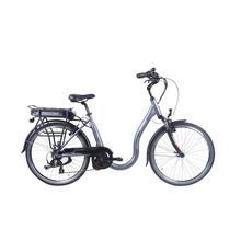 Vélo électrique PRESTIGE Galant E-Bike