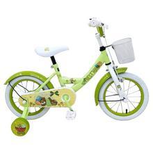 "Vélo d'enfant PRESTIGE Teddy 16"""