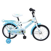 Vélo d'enfant PRESTIGE Wonder City 16""