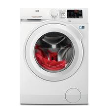 Wasmachine AEG L6FBI94W