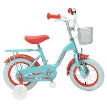 """Vélo d'enfant PRESTIGE Cora 12"""""""