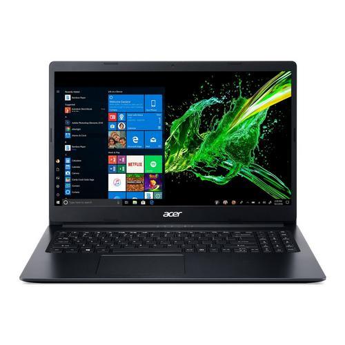 PC portable ACER Aspire 3 A315-22-96ZV