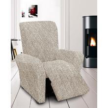 Housse pour fauteuil de relaxation Luna