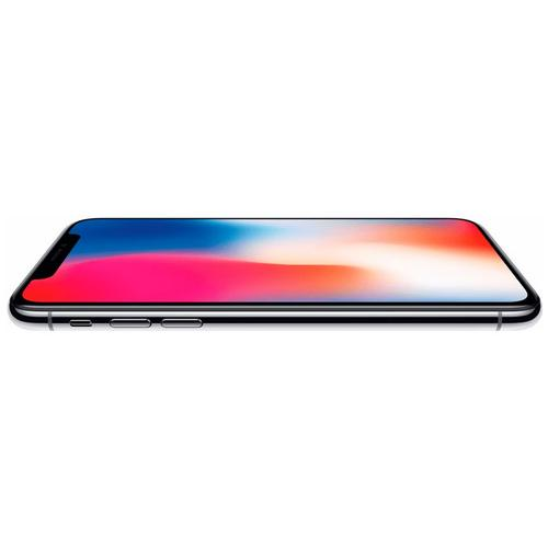 Refurbished iPhone X 64 GB APPLE