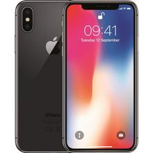 iPhone X reconditionné 64 Go APPLE