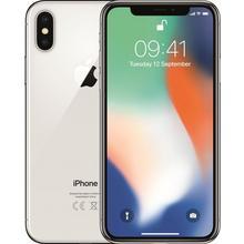 iPhone X reconditionné 64 Go APPLE
