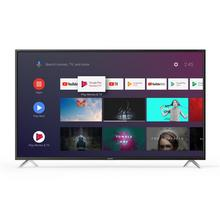 TV LED Ultra HD/4K Android 101 cm SHARP 40BL2EA