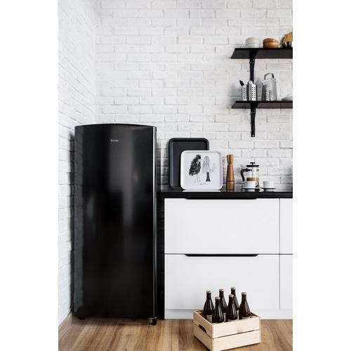 Réfrigérateur ETNA KVV3128