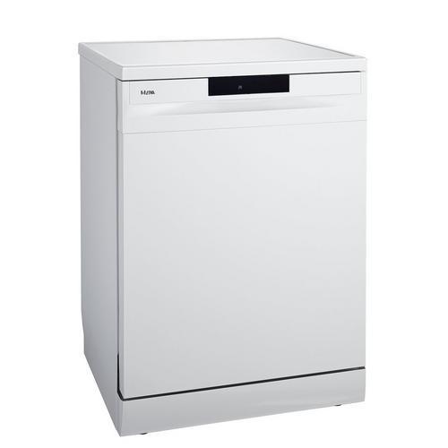 Lave-vaisselle ETNA VWV649WIT