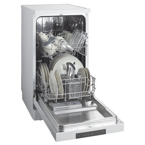 Lave-vaisselle ETNA VWV547SWIT