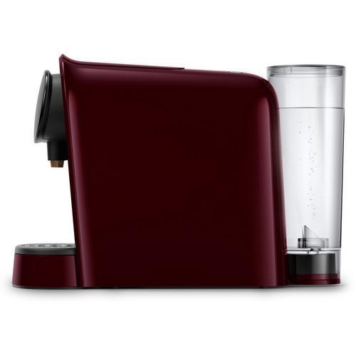 Machine à café à capsules L'OR Barista PHILIPS LM8012/60 + 2 tasses gratuites
