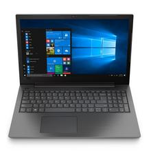 PC portable LENOVO V130-15IKB