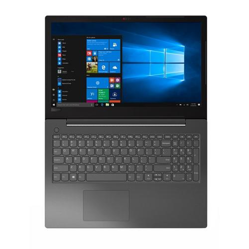 Notebook LENOVO V130-15IKB