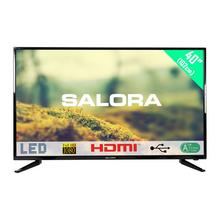TV LED 102 cm SALORA 40LED1500