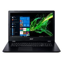 PC portable ACER Aspire 3 A317-32-C3HW