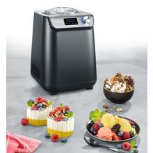 Roomijs- en yoghurtmachine SEVERIN EZ 7407