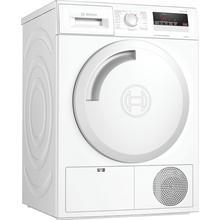 Sèche-linge à condensation électronique BOSCH WTN8327CFG