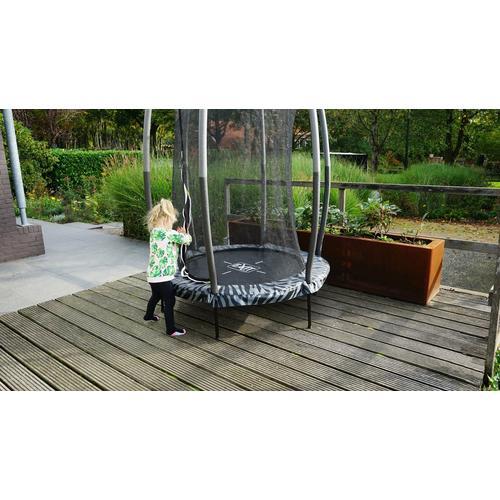 Trampoline Tiggy Junior Ø 140 cm EXIT
