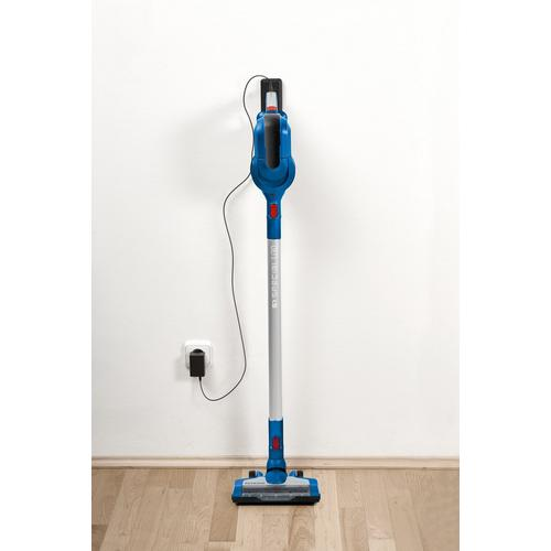 Aspirateur-balai sans fil 2 en 1 SEVERIN HV 7160