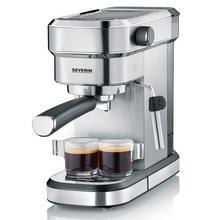 Espressoapparaat SEVERIN Espresa KA 5994