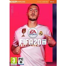 Spel FIFA 20 voor pc