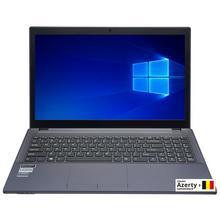 PC portable TERRAQUE TSU Terra W650RB