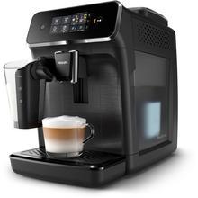 Machine à expresso entièrement automatique PHILIPS EP2230/10