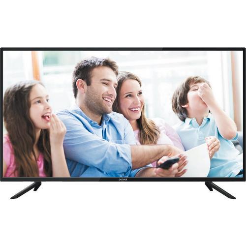 TV LED 60 cm DENVER LED-2470