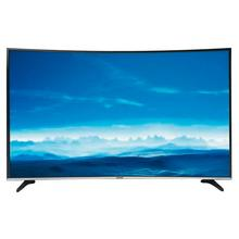 "Curved Ultra HD/4K led-tv 55""/140 cm DENVER LED-5570T2CS"