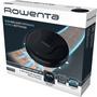 Aspirateur robot ROWENTA RR6825WH