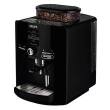 Machine à expresso KRUPS Espresseria EA82F010