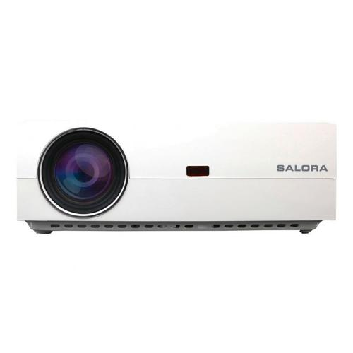 Projecteur multimédia Full HD SALORA 60BFM4250