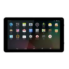 "Internettablet 10"" DENVER TAQ-10285 64 GB"