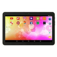 """Tablette internet 10"""" DENVER TAQ-10423L 16 GB"""