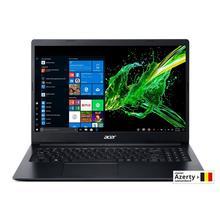 PC portable ACER Aspire 3 A315-22-91G0