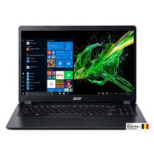 Notebook ACER Aspire 3 A317-51K-316N
