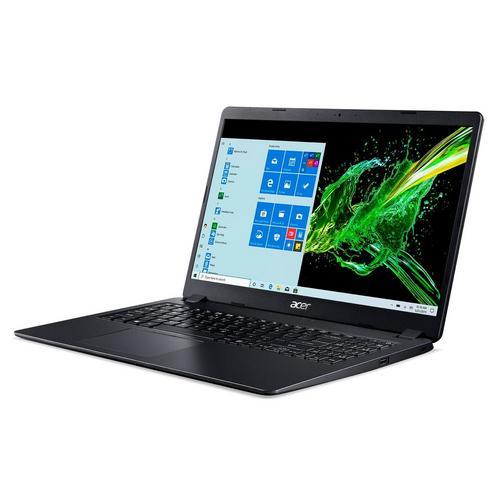 PC portable ACER Aspire 3 A315-56-55EM