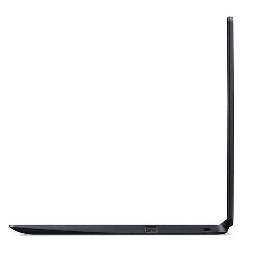 Notebook ACER Aspire 3 A315-56-55EM