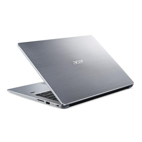 PC portable ACER Swift 3 SF314-58-52WW