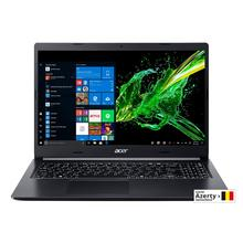 Notebook ACER Aspire 5 A515-54G-59PW