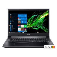 PC portable ACER Aspire 7 A715-74G-51P1