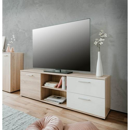 Meuble TV Rubi