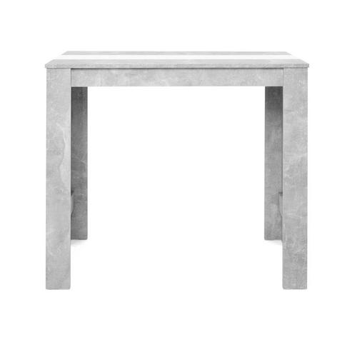 Table-bar