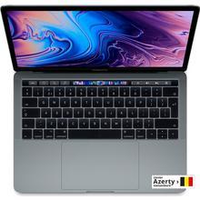 """MacBook Pro 13"""" APPLE"""
