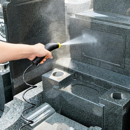 Nettoyeur à pression portable KÄRCHER OC 3
