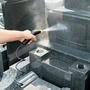 Draagbare drukreiniger KÄRCHER OC 3