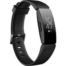 Traceur d'activité Fitbit Inspire HR
